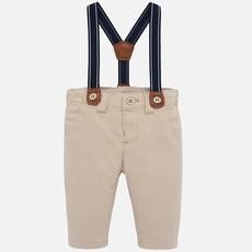 Mayoral Pantalon - dune -