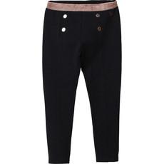 Carrément Beau Pantalon - nuit -