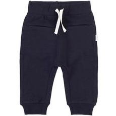 Miles Baby Pantalon - marine -