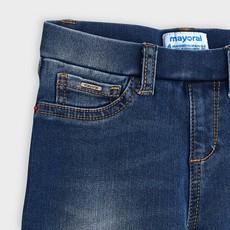 Mayoral Pantalon jean - basic