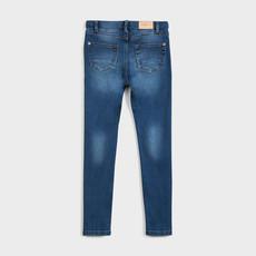 Mayoral pantalon jean basic - basic -
