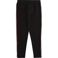Carrément Beau Pantalon - charbon -