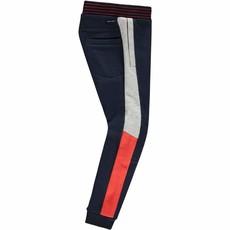 Tumble N Dry Pantalon ouaté - bleu -