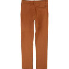 Carrément Beau Pantalon - capuccino -