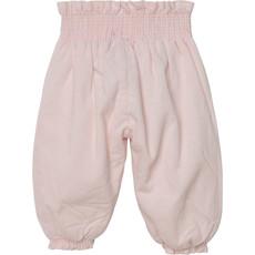 Carrément Beau Pantalon - litchi