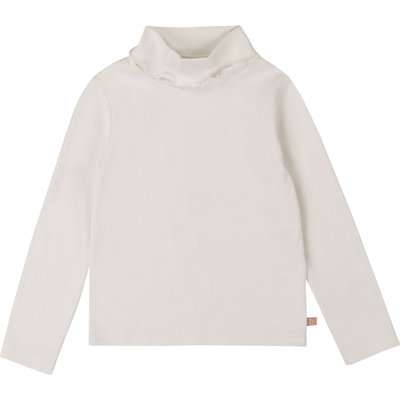 Carrément Beau Sous-pull - offwhite