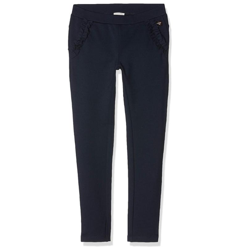 Carrément Beau Pantalon - bleu indigo -