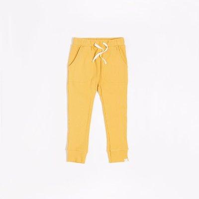 Petit Lem Jogging modal - marigold -
