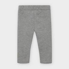 Mayoral pantalon - acier vigo -