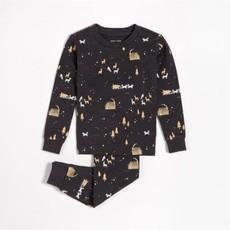 Petit Lem Pyjama - Chalet confortable -