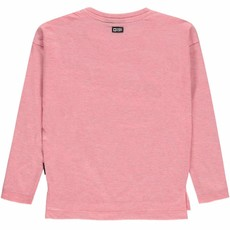Tumble N Dry Chandail - Rose