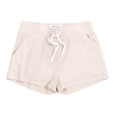 Petit Lem Short - beige  (adulte)
