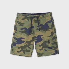 Mayoral Bermuda - Camouflage