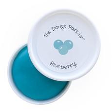 The Dough Parlour Pâte à modeler - bleuets
