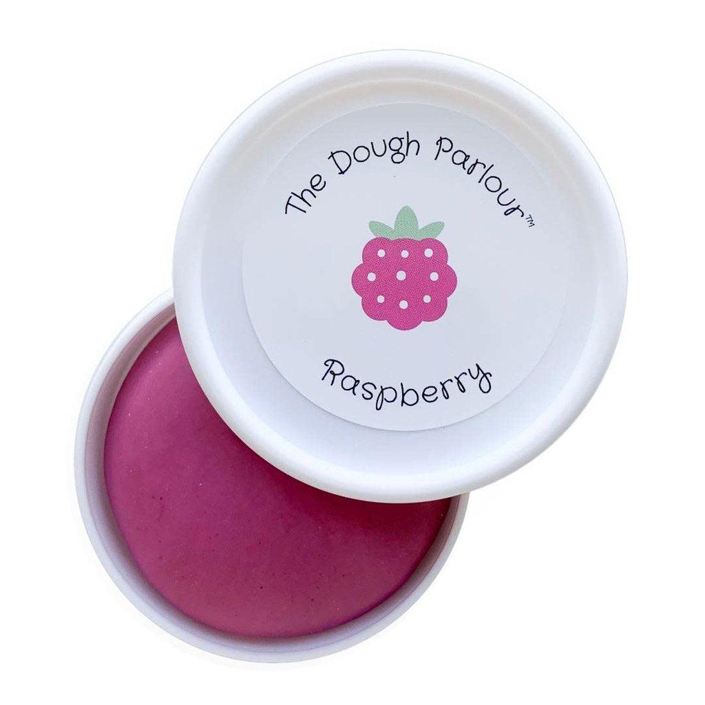 The Dough Parlour Pâte à modeler - framboise