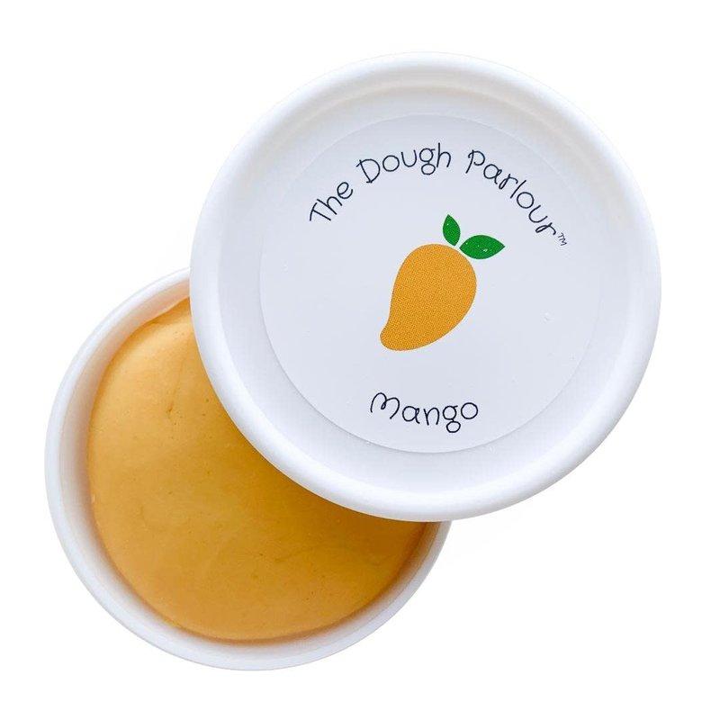 The Dough Parlour Pâte à modeler - mangue
