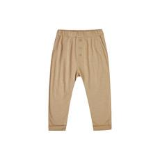 Rylee & Cru Pantalon - almond -