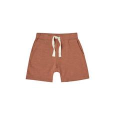Rylee & Cru Short - amber -