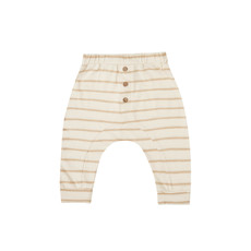 Rylee & Cru Pantalon - almond-natural-