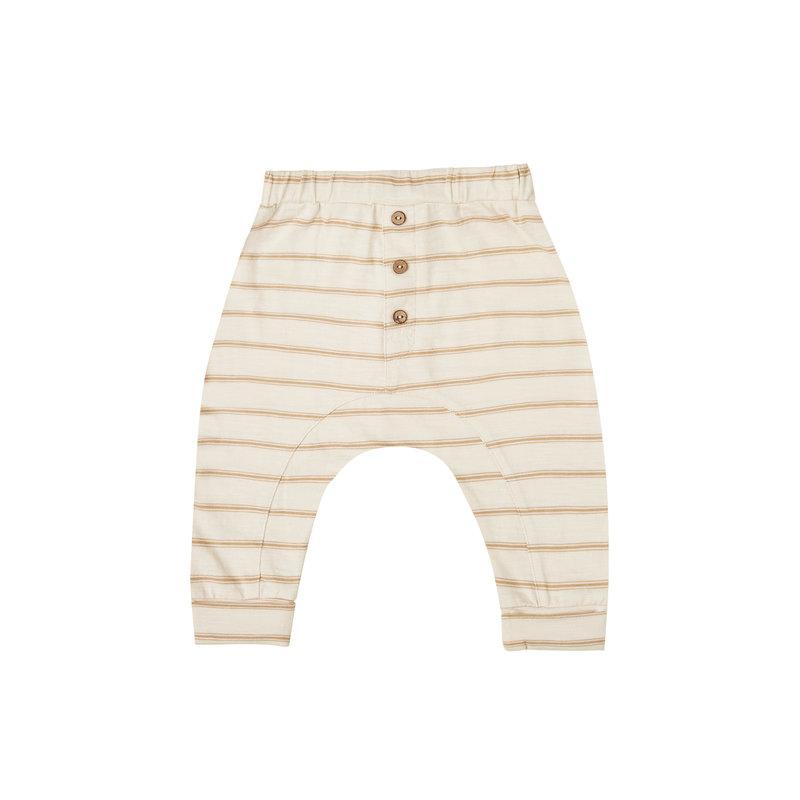 Rylee & Cru Pantalon - almond-natural-