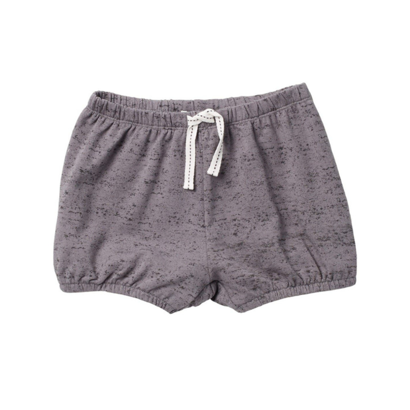Miles Baby Short - gris -