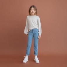 Miles Baby Pantalon jeans - Bleu