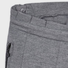 Mayoral Pantalon legging - acier vig