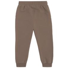Miles The Label Pantalon de jogging - sable -