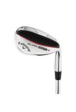 Callaway Callaway Sure Out 2 Wedge