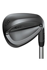 Ping Ping Glide 3.0 Wedges