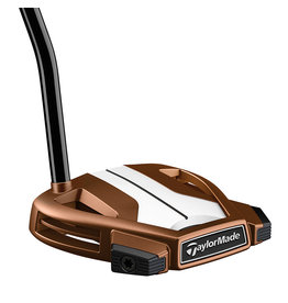 Taylormade Taylormade Spider X Putters