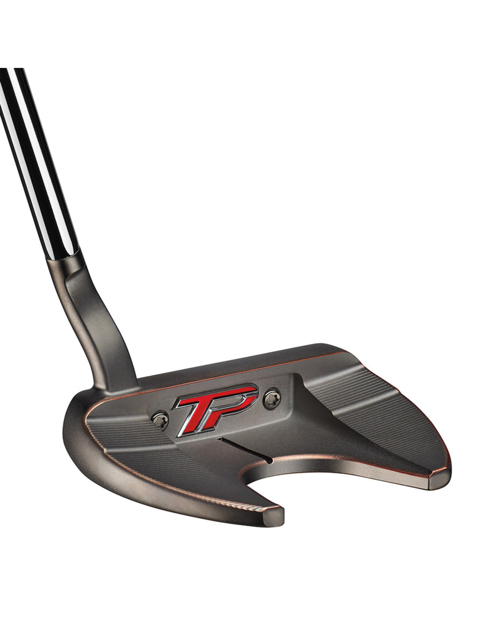 Taylormade Taylormade TP collection Putters