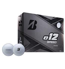 Bridgestone Bridgestone E12 Speed Dozen