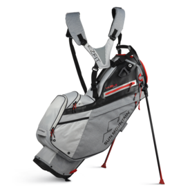Sun Mountain Sun Mountain 4.5 LS 4 Way Stand Bags
