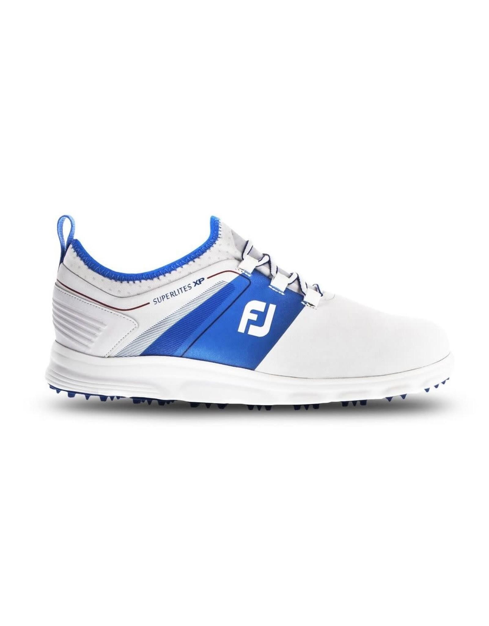 FJ FJ Superlite XP Shoes