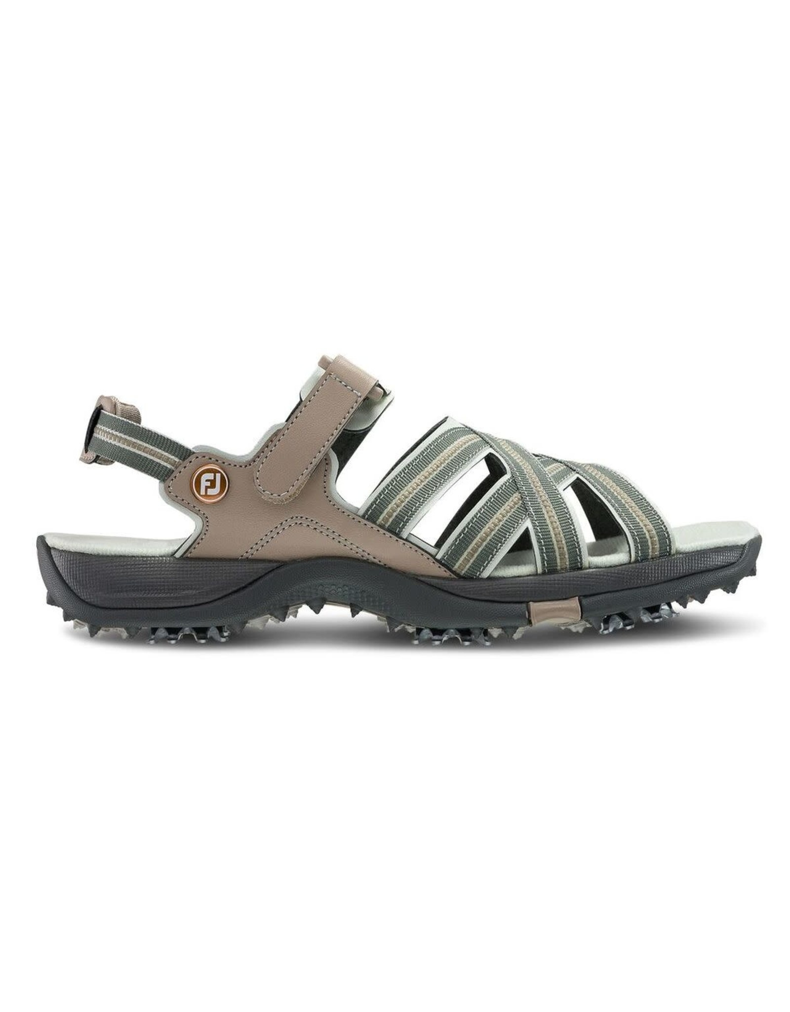 FJ FJ Men/ Women Specialty Sandals