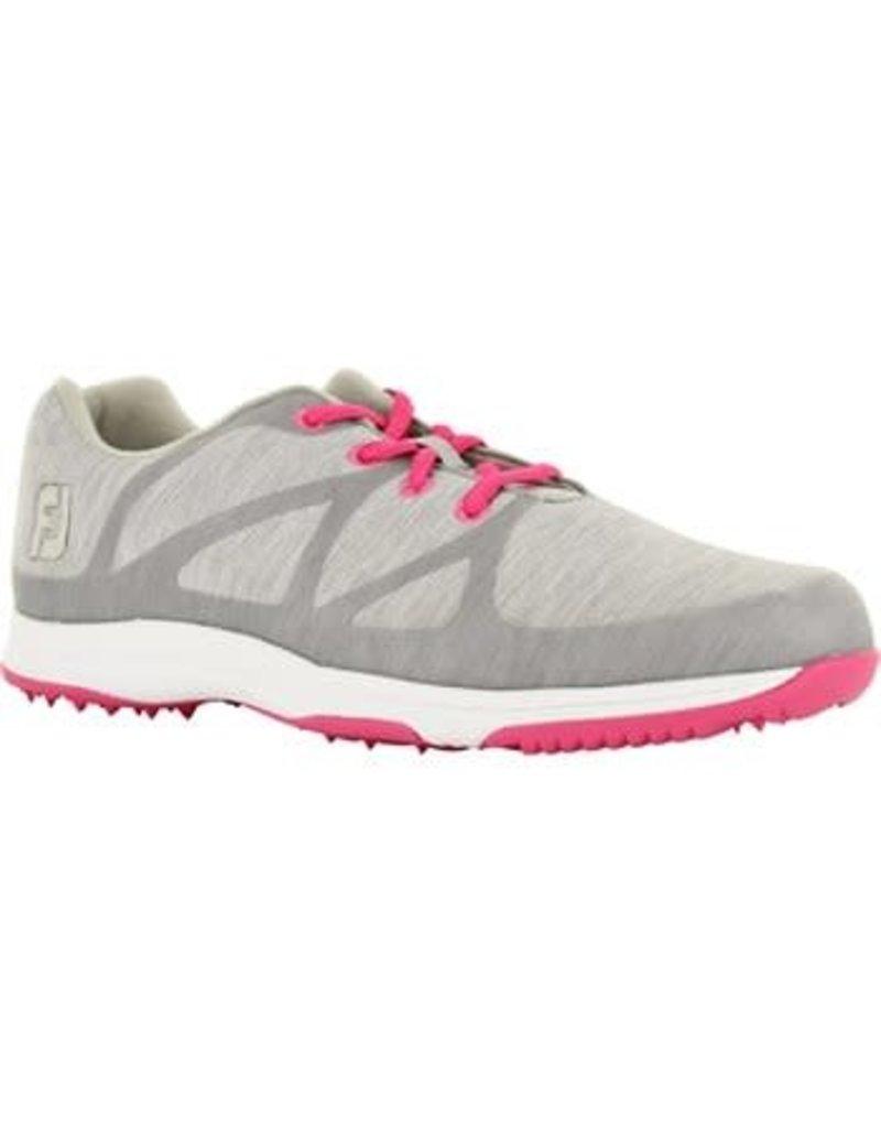 FJ FJ leisure Women's Shoe