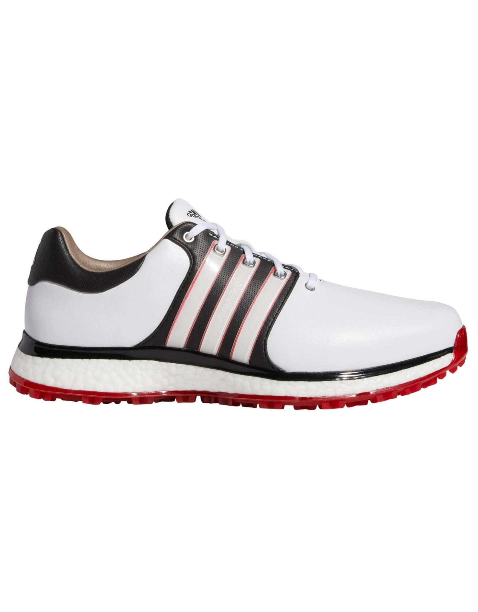 Adidas Adidas Tour 360 Spikeless Shoe