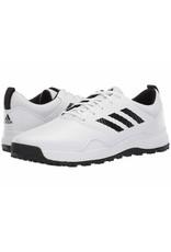 Adidas Adidas CP Traxion SL Shoes
