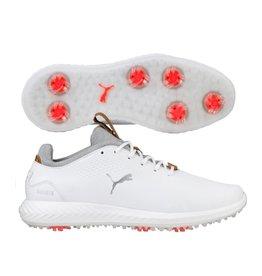 Puma Puma Ignite Jr Shoe