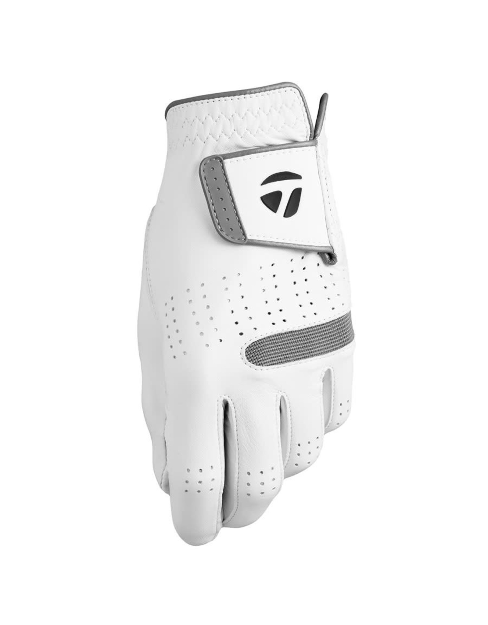 Taylormade Taylormade TP Flex Gloves