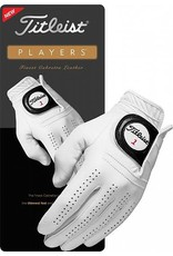 Titleist Titlesit Players Gloves