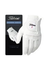 Titleist Titlesit PermaSoft Gloves
