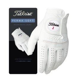 Titleist Titlesit Perma-Soft Gloves