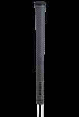 Lamkin Lamkin UTX Cord