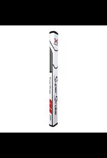 Super Stroke Super Stroke XL+Plus Putter Grips