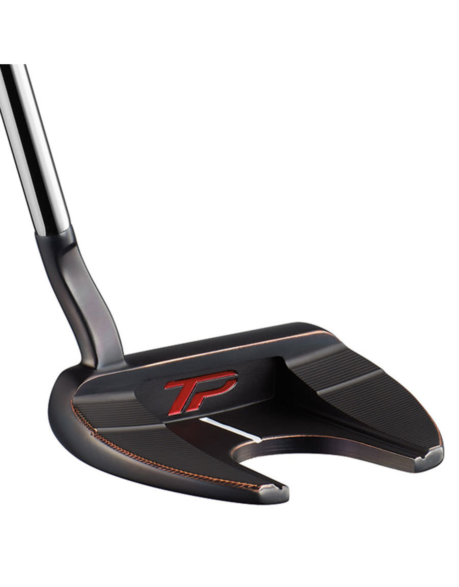 Taylormade Taylormade TP Black Copper Series (RH Only)