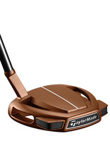 Taylormade Taylormade Spider Mini Copper