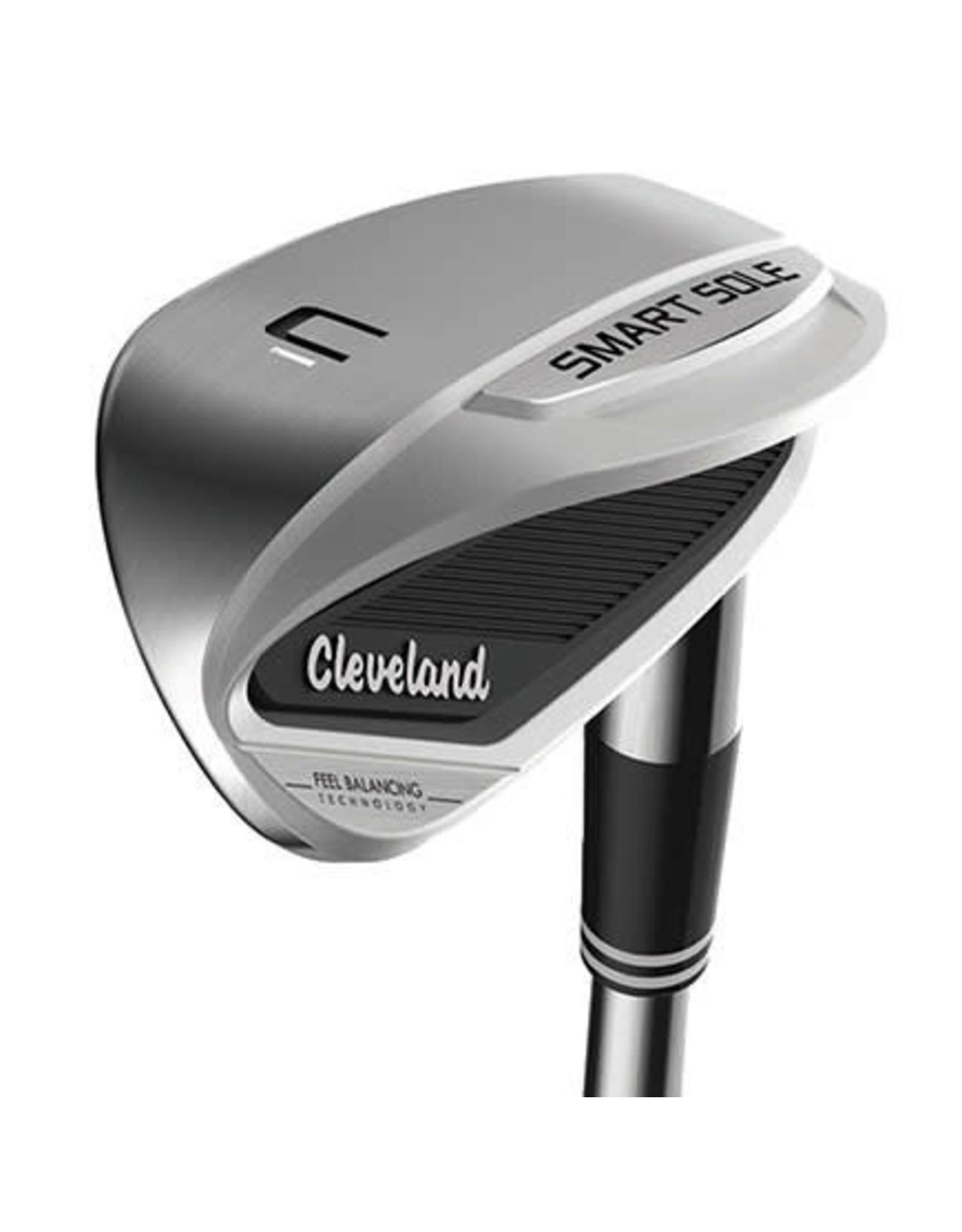 Cleveland Cleveland Smart Sole 3C Wedge