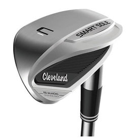 Cleveland Cleveland Smart Sole 3C Wedge